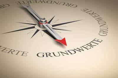 Grundwerte_Kompass