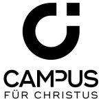 Campus für Christus Stellenangebote