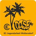 EC Jugendarbeit Woltersdorf Jobs