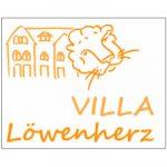 Villa Löwenherz Stellenangebote