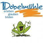Dobelmühle Aulendorf Stellenangebote