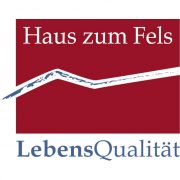 Haus zum Fels Heilbronn Stellenangebote