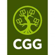 Christliche Gemeinschaftsschule Gera
