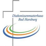 Diakonissen Mutterhaus Bad Harzburg