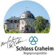 Schloss Craheim Begegnungsstätte Jobs